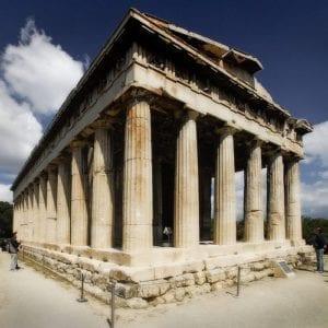 ancient_greece