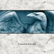 Eternal Soul Records - Compendivm
