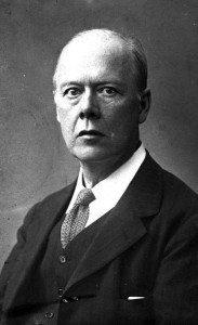Houston Stewart Chamberlain