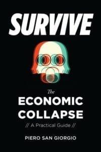 Přežij ekonomický kolaps