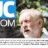Jeremy Corbyn a Židé