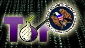 Tor připomíná spíše projekt zpravodajců než nástroj vytvořený komunitou, cenící si hodnot zodpovědnosti a transparentnosti.