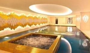 Hotely Wyndham se nachází i v Turecku (na snímku Wyndham Istanbul Kalamis Marina), Bahrajnu, Kataru nebo Saúdské Arábii. V těchto zemích ale uprchlíky z nějakého neznámého důvodu nechtějí.