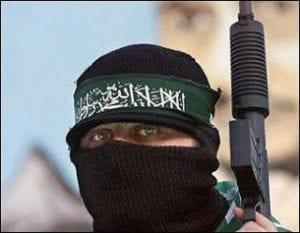 Teroristé bývají zpravidla vzdělanější a bohatší než obyvatelstvo kolem nich