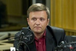 Mateuzs Piskorski