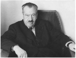 Georg Kareski