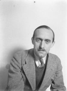 Hans Friedenthal