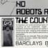 Odvrácená strana digitálního finančnictví: o finančních strojích, robotech a umělé inteligenci