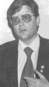 Povl Heinrich Riis-Knudsen