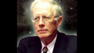 William L. Pierce