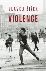 Slavoj Žižek - Násilí