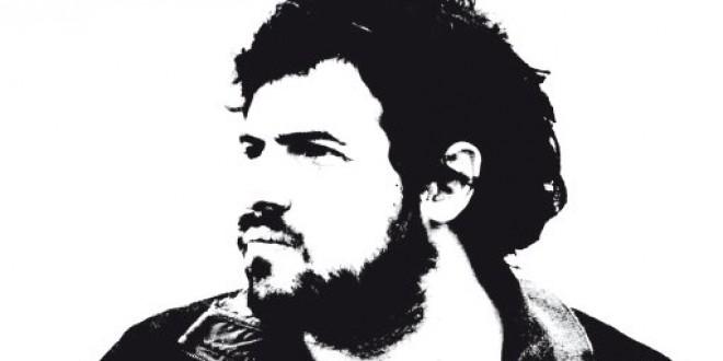 Enric Duran